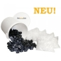 Preview: Nivelliersystem Maxi-Set schwarz 2 mm