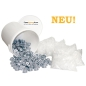 Preview: Nivelliersystem Maxi-Set grau 2 mm